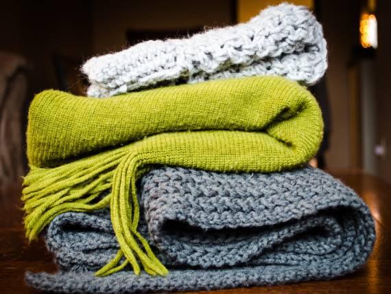 namaste-boutique-shawls
